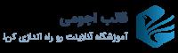 edumynesh-logo-cospy-1